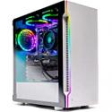 Deals List: SkyTech Archangel 3.0 Gaming Computer PC Desktop - Ryzen 7 3700X 8-Core 3.6GHz, RTX 3060 12GB, 1TB SSD, 16GB DDR4 3000, RGB Fans, AC WiFi, 600W Gold PSU, Windows 10 Home 64-bit