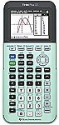 Deals List: Texas Instruments TI-84 Plus CE Color Graphing Calculator, Mint