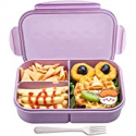 Deals List: Miss Big Bento Box For Kids