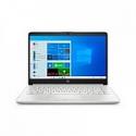 "Deals List: HP 14-dk1032wm 14"" FHD Laptop (Ryzen 3 3250U 4GB 128GB Silver)"