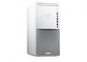 Deals List: Dell XPS 8940 Desktop Special Edition (i5-11400 8GB 1TB HDD RTX 3060)
