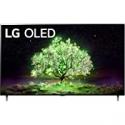 Deals List: LG OLED77A1PUA 77-inch 4K Smart OLED TV + $260 Visa GC