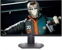 "Deals List: Dell 27"" QHD 1440p Gaming Monitor S2721DGF, IPS, 165Hz"