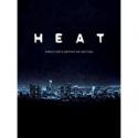 Deals List: Heat 4K UHD Digital