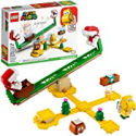 Deals List: LEGO Ghostbusters ECTO-1 (10274) Building Kit