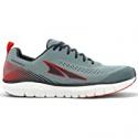 Deals List: Altra Provision 5 Mens Running Shoe