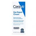 Deals List: CeraVe SA Cleanser Salicylic Acid Face Wash 8oz