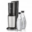 Deals List: SodaStream Aqua Fizz Sparkling Water Maker