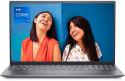 "Deals List: Dell G15 5510 15.6"" 120Hz FHD Gaming Laptop (i5-10200H 8GB 512GB RTX 3050)"