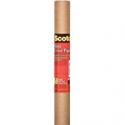 Deals List: Scotch Brand Scotch Dust Cover Paper, 30 Inches x 30-Feet, 40# (7999)