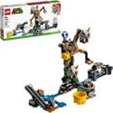 Deals List: 1152-Pcs LEGO Super Mario Bowsers Airship Expansion Set 71391