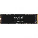 Deals List: Crucial P5 Plus M.2 2280 1TB PCI-Express 4.0 x4 NVMe 3D NAND Internal Solid State Drive (SSD) CT1000P5PSSD8