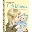 Deals List: Little Mommy Little Golden Book Hardcover