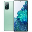 Deals List: SAMSUNG Galaxy S20 FE 5G Factory Unlocked Android Cell Phone 128GB US Version Smartphone Pro-Grade Camera 30X Space Zoom Night Mode, Cloud Mint Green