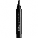 Deals List: NYX PROFESSIONAL MAKEUP That's The Point Liquid Eyeliner, Super Edgy