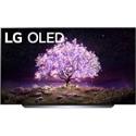 """Deals List: LG OLED65C1PUB 65"""" 4K HDR Smart OLED TV (2021)"""