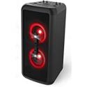 Deals List: Philips BASS+ NX100 Wireless Bluetooth Single Bass Woofer 80W Max Party Speaker with Light Effects, Karaoke Features, 2 x Mic Inputs, 1 x Guitar Input (TANX100/37)