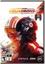 Deals List: Star Wars: Squadrons (PC)