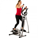 Deals List: XTERRA Fitness TR150 Folding Treadmill