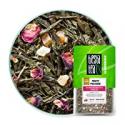 Deals List: Tiesta Tea Loose Leaf Strawberry Pineapple Green Tea 1.6 Oz