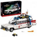 Deals List: LEGO Ghostbusters ECTO-1 10274 Building Toy for Adults (2,352 Pieces)