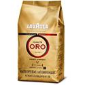 Deals List: Lavazza Barista Gran Crema Whole Bean Coffee Medium Roast 2.2lb