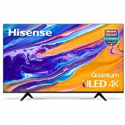 Deals List: Hisense 65U6G 65-inch Quantum ULED 4K UHD Smart Android TV