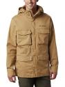 Deals List: Columbia Mens Tummil Pines Field Jacket