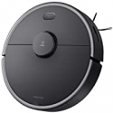 Deals List: Roborock S4 Max Robot Vacuum with 2000Pa Strong Suction