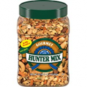 Deals List: Souther Style Nuts, Gourmet Hunter Mix, 23 oz (Pack of 1)