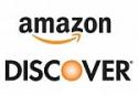 Deals List: Discover Amazon