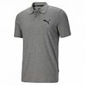 Deals List: PUMA Men's Essentials Jersey Polo