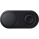 Deals List: Samsung Wireless Fast Charger 2.0 Duo Pad