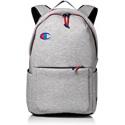 Deals List: Champion Men's Attribute Laptop Backpack (Light Grey, one size)