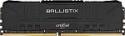 Deals List: Crucial Ballistix 3600 MHz DDR4 DRAM Desktop Gaming Memory Kit 16GB (8GBx2) CL16 BL2K8G36C16U4B