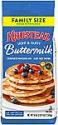 Deals List: Krusteaz Pancake Mix, Buttermilk, 56 Oz