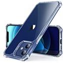 Deals List: ESR Air Armor Protective Case for iPhone 12 Mini