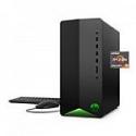 Deals List: Lenovo IdeaCentre 90LV000DUS Desktop Computer - Intel Core i7-9700 3GHz - 16GB RAM - 512GB SSD - Windows 10 Home