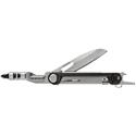 Deals List: Gerber Gear Armbar Slim Drive, Pocket Knife Multitool with Screwdriver, Onyx