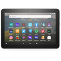 Deals List: 2-Pack Amazon Fire HD 10-in Tablet 32 GB with App and Case Vouchers