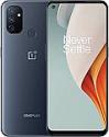 Deals List: OnePlus Nord N100 64GB Unlocked Smartphone