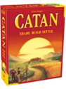 Deals List: Up to 30% off Catan, Marvel and Avalon Hill