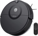 Deals List: Roborock S4 Max Robot Vacuum with Lidar Navigation,Multi-Level Mapping,App and Voice Control