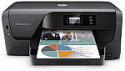 Deals List: HP OfficeJet Pro 8210 Wireless Color Printer, HP Instant Ink or Amazon Dash replenishment ready (D9L64A)