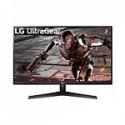 Deals List: LG 32GN600-B.AUS 32-inch QHD 165Hz HDR 10 Monitor