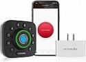 Deals List: Ultraloq U-Bolt Pro Smart Deadbolt with Wifi Bridge