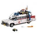 Deals List: LEGO Creator Expert Porsche 911 (10295)