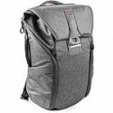 Deals List: Peak Design Everyday Backpack (30L, Charcoal)