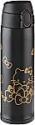 Deals List: Zojirushi Stainless Steel Vacuum Insulated Mug, 16-Oz, Hello Kitty