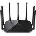 Deals List: Speedefy AC2100 Smart WiFi Router K7